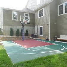 sportcourtstlouisevergreenburgundypowergamebackyardbasketball63122 9 jpg