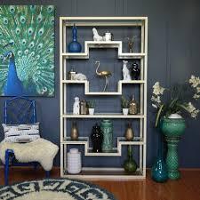 Vintage Room Divider by Furniture Room Dividers Screens Gold Label Vintage