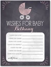 fun baby shower game ideas 12 free game templates u0026 game cards