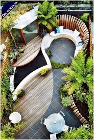 Small Backyard Design Ideas Design Of Small Garden Gardensdecor Com