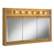 48 inch medicine cabinet recessed 48 inch recessed medicine cabinets bellacor
