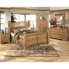 Extra Large Bedroom Dressers Oversized Dresser Drawers U2013 Film Futures Design