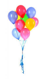 balloons delivery buy helium balloons in panchkula helium balloons delivery