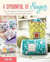 samelia u0027s mum spoonful of sugar retro pillow
