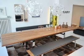 Schlafzimmer Team 7 Naturholzmöbel Ausstellung Für Alle Wohnbereiche Team 7 Store