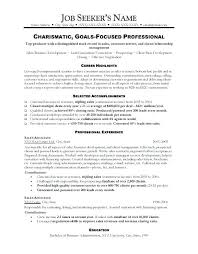 exle of sales resume executive sales resume sales executive resume exle sales
