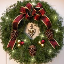 wreaths for sale wreath sale rotary club of