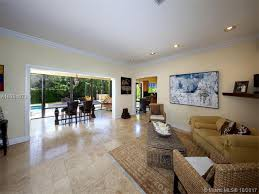 new home listings in old cutler bay old cutler bay homes for