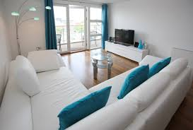 Wohnzimmer Italienisches Design Amazon De Designer Teppich Wohnzimmer Ausgefallene