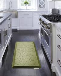 Office Chair Mat For Laminate Floor Kitchen Mats For Laminate Floors Kitchen Rugs Kitchen Floor Mats