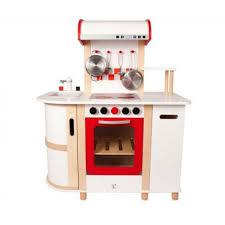multifonction cuisine cuisine multifonction avec ses accessoires jeux et jouets hape