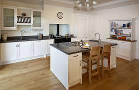 modern kitchen models ingenious la cornue w reinterprets classic design for the modern