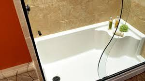 Enamel Bathtub Repair Bathtub Refinishing And Repair In Houston Tub Contractors