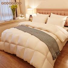Best Duvet For Winter Duvet Duvet Suppliers And Manufacturers At Alibaba Com