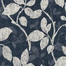 Batik Upholstery Fabric 247246 Awesome View Batik Blue By Robert Allen