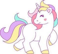 imagenes de unicornios en caricatura resultado de imagen para dibujos de unicornios tumblr bordado