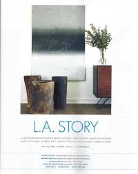 Luxe Home Design Inc 100 Luxe Home Design Inc Simple 90 Design A Custom Home