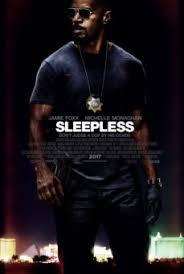 sleepless 2017 movie download free hd 720p hd movies shop