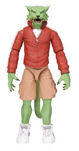 Beast Boy Halloween Costume Amazon Dc Collectibles Dc Comics Designer Series Terry