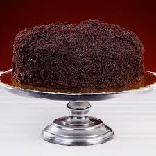 all chocolate cake william greenberg dessert