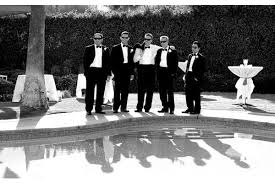 frank sinatra house frank sinatra house images palm springs weddings at sinatra house