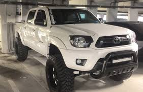 toyota 4runner lifted meaning toyota tacoma base tags 2016 toyota tacoma price lifted