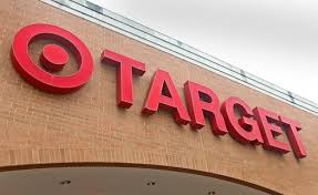 black friday hours for target san francisco target opens office in heart of silicon valley startribune com