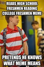 Freshman Memes - th id oip oj ibdsokl2h7pukwpoqxwhali