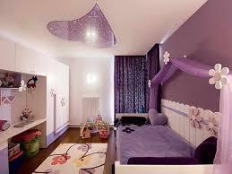 bedroom wall decor ideas for girls caruba info
