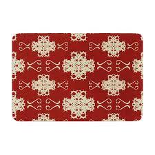 Damask Bath Rug Best 25 Asian Bath Mats Ideas On Pinterest Asian Doormats