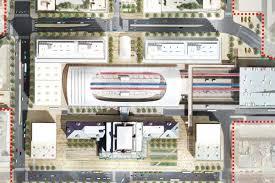 Train Station Floor Plan by Denver Union Station Commuter Rail U2013 Denverinfill Blog
