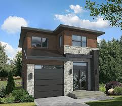 2 storey house house plan inspirational two storey house plans canada two storey