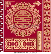 chinese design chinese elements free vector download 25 310 free vector for