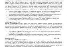 Sample Resume Receptionist by Download Resume Receptionist Haadyaooverbayresort Com