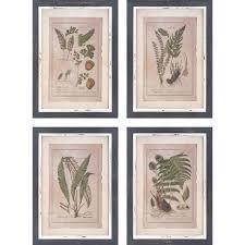 wall art paintings l1318 c215363 o69050flower 5bamp 5dbotanical