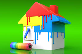 painting contractors coastal painting contractors in san diego professional painters ca