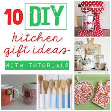 kitchen gift ideas for kitchen gift ideas for 28 images 17 best ideas about kitchen