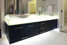 dupont corian illumination series countertop corian for the