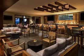 Lounge Alaloa Lounge The Ritz Carlton Kapalua
