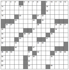 where to get best black friday deals quora quora engineer pays tribute to steve jobs in new york times crossword