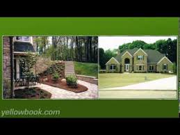 Landscapers Supply Greenville by Mk Landscape Supply Hermitage Pa Youtube