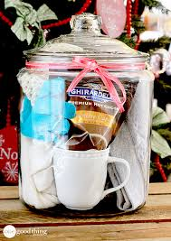 gifts in a jar simple inexpensive and in a jar jars