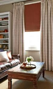 Burnt Orange Kitchen Curtains by Burnt Orange Curtains U2013 Teawing Co