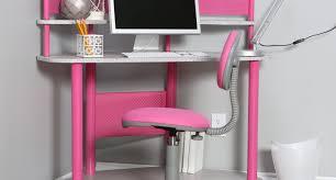 Small Desk Buy Engrossing Model Of White Desk Corner Unit Inside Buy Glass