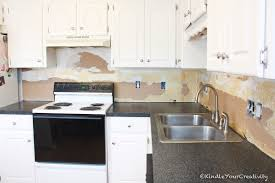 kitchen beadboard backsplash kindle your creativity diy beadboard backsplash