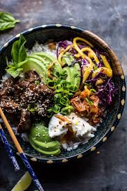 best 25 bulgogi marinade ideas on pinterest korean bulgogi