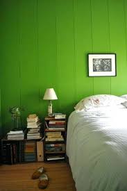 shades of green paint shades of green paint color contemporary master bedroom decor with