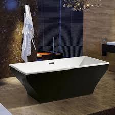 Freestanding Bath Tub Akdy 67
