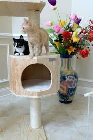 modern cat furniture coolest cat beds best modern cat furniture ideas on cat scratching