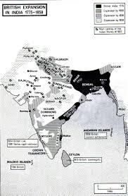 Umd Maps History 219 Maps